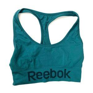 Reebok Sports Bra